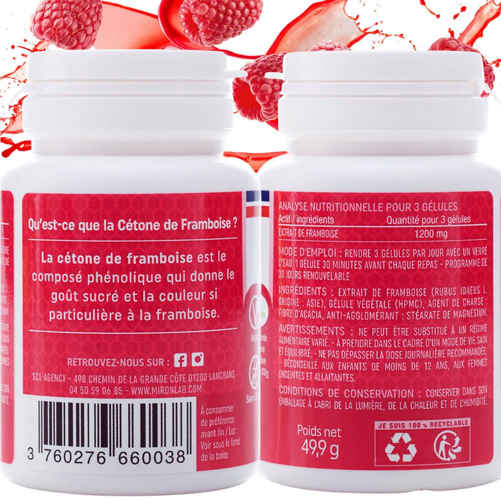 Etiquette-raspberry-ketone