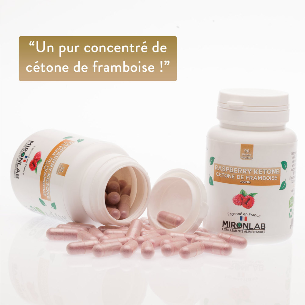 Raspberry-ketone-bienfaits