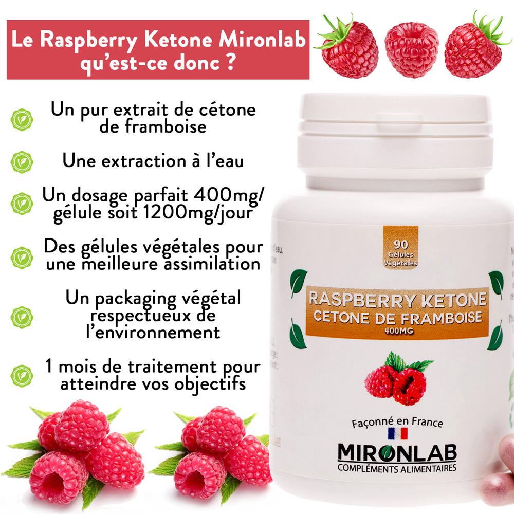 Raspberry-ketone-qu'est-ce-donc
