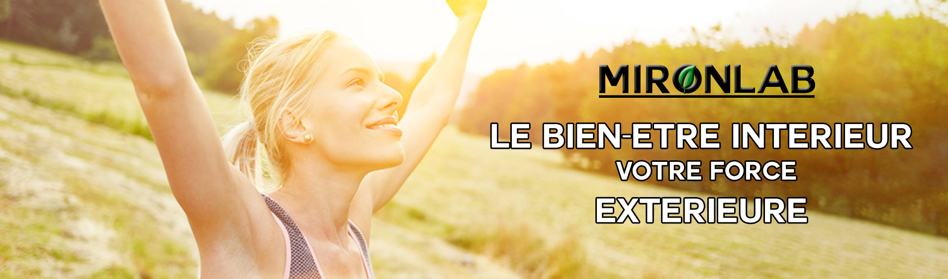 bien-etre-Mironlab-slide