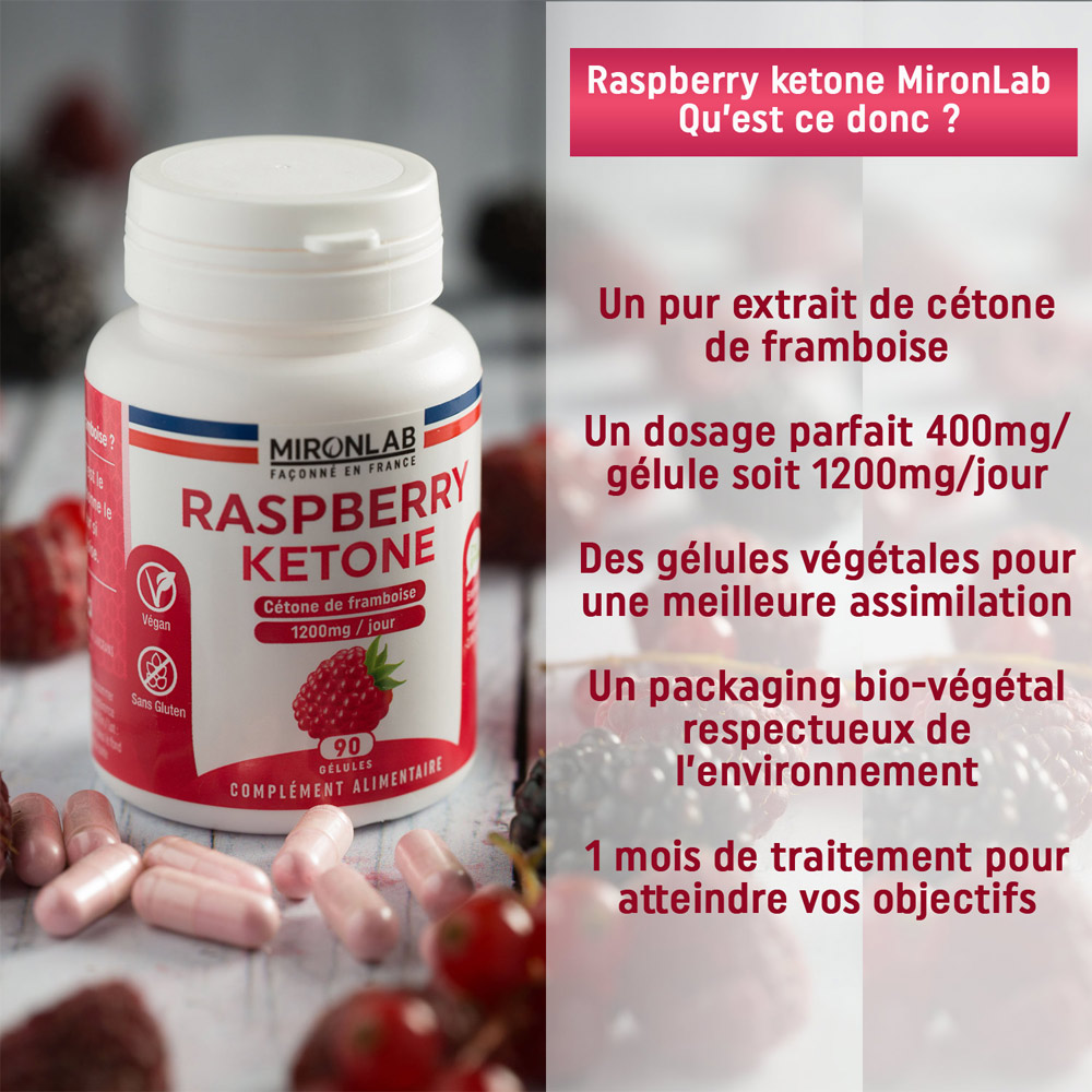 information-Raspberry-ketone