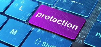 protection des données mironlab