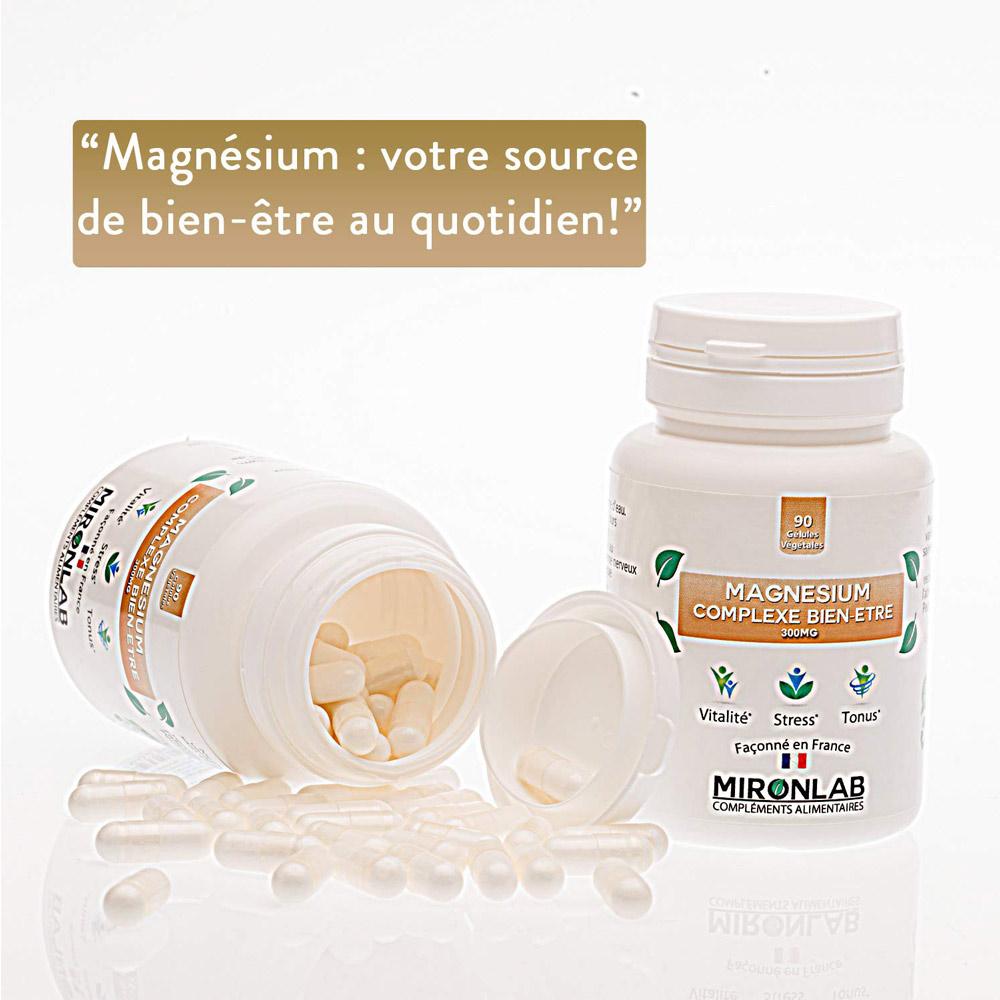 Magnesium-bien-etre