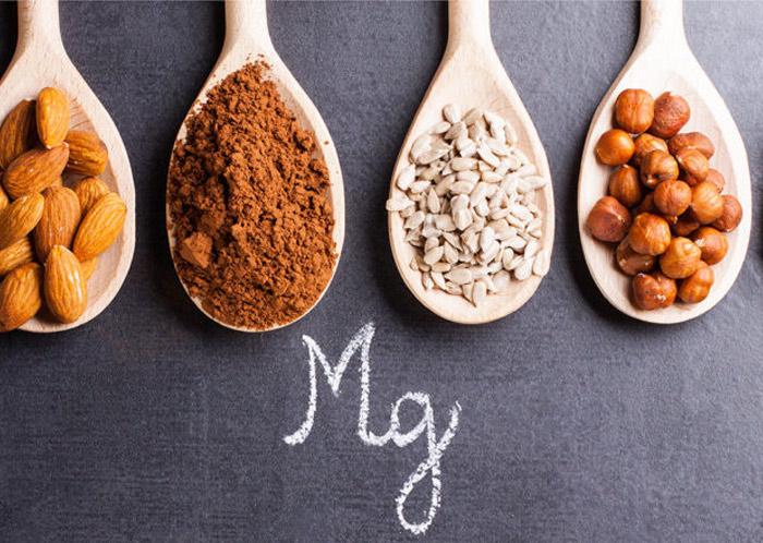 vertus-magnesium