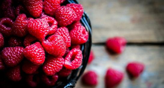 vertus-raspberry-ketone