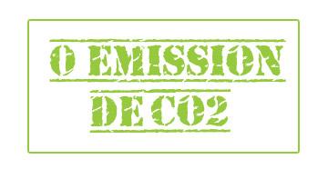 0-emission-de-co2