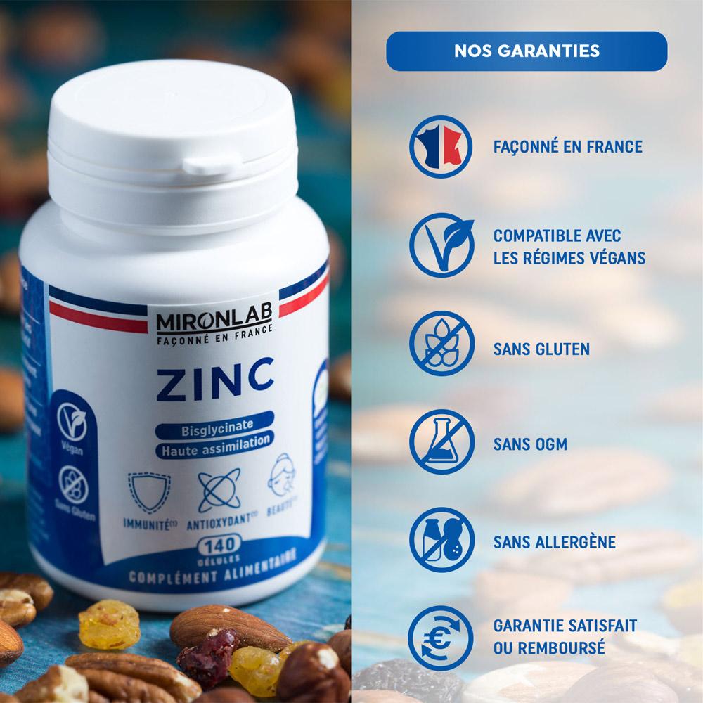 avantage-zinc-mironlab