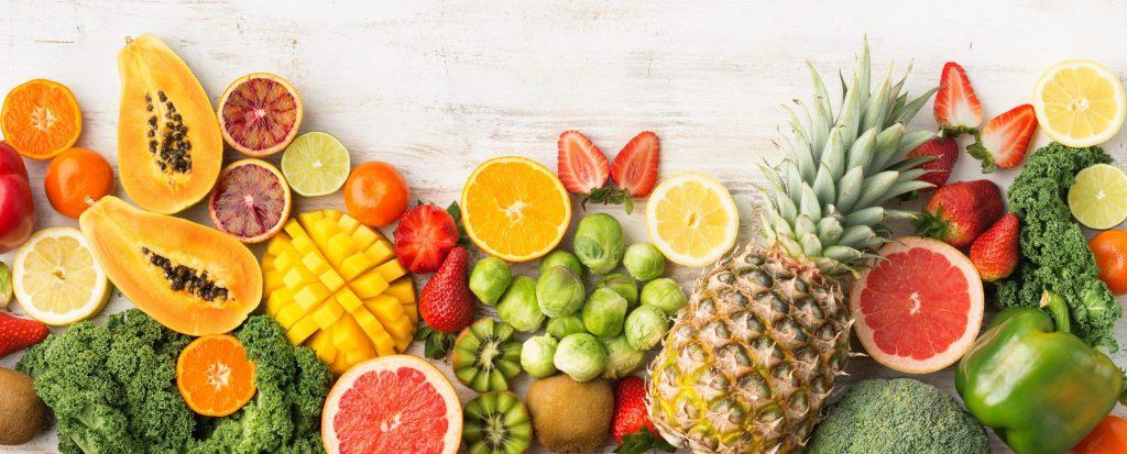 vitamine-c-fruit