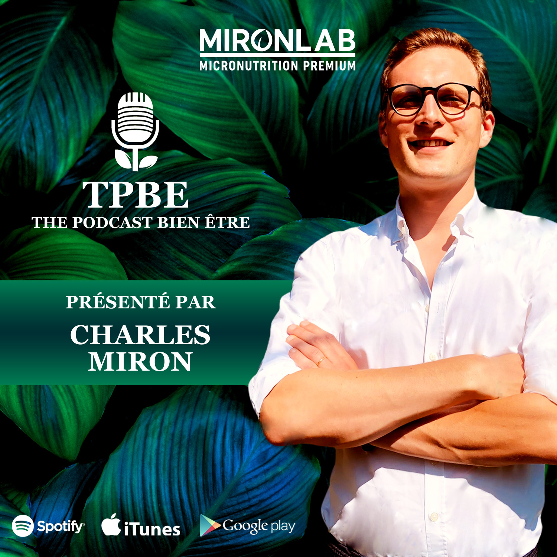 The-podcast-bien-etre